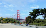 san francisco must see