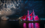 Scarlet-Sails-Saint-Petersburg