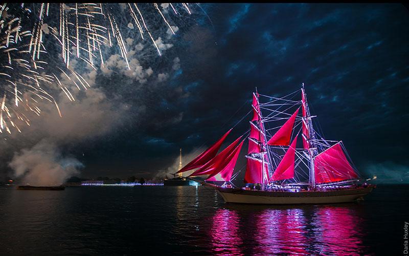Scarlet-Sails-Saint-Petersburg