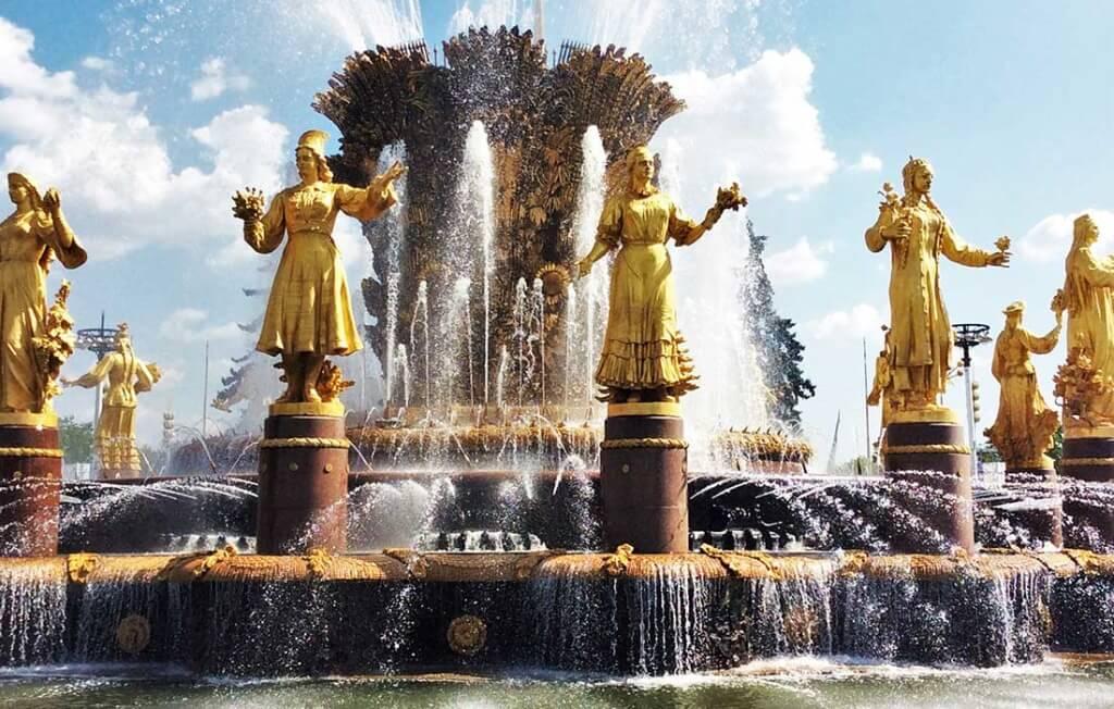 soviet-Moscow-tour