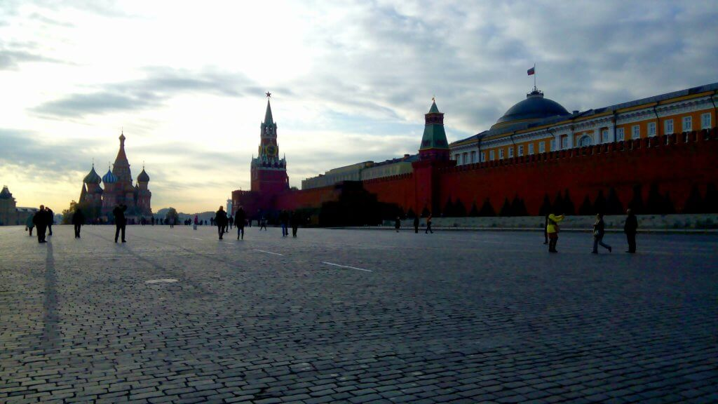 red square moscow, moscow red square, spasskaya tower, kremlin, kremlin towers
