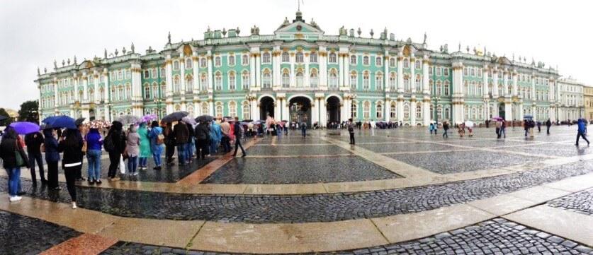 museo-hermitage-san-petersburgo-rusia