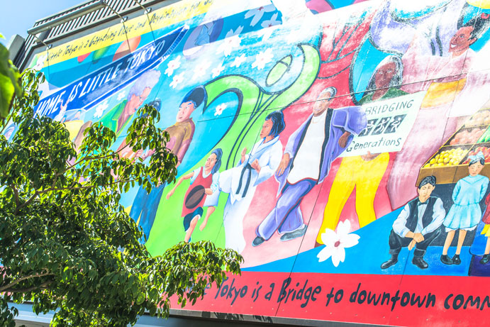 Alina-Los-Angeles-Photo-Walks-Home-i-sLittle-Tokyo-Mural