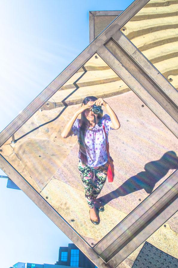 Alina-Los-Angeles-Photo-Walks-Instagrammable-LA
