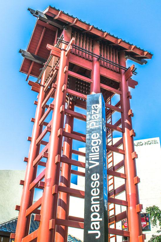 Alina-Los-Angeles-Photo-Walks-Japanese-Village-Plaza