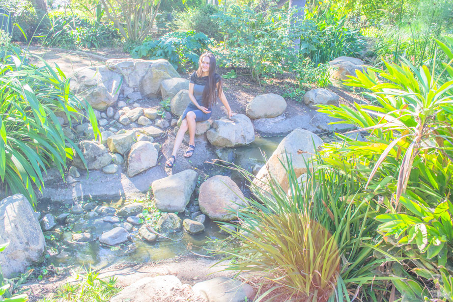 Alina-Los-Angeles-Santa-Barbara-alice-keck-park