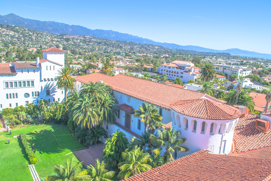 Alina-Los-Angeles-Santa-Barbara-best-panoramic-views-of-SB
