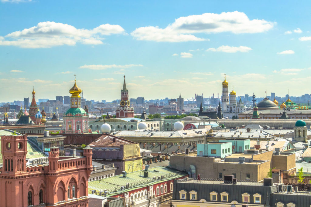 Friendly-Local-Guides-Moscow-Tours-observation-deck-from-Detsky-mir