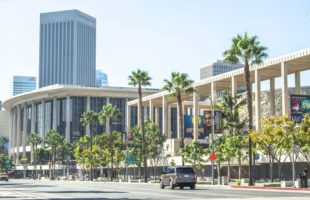 Alina-Los-Angeles-Facts-about-Downtown-LA-Ahmanson-theater
