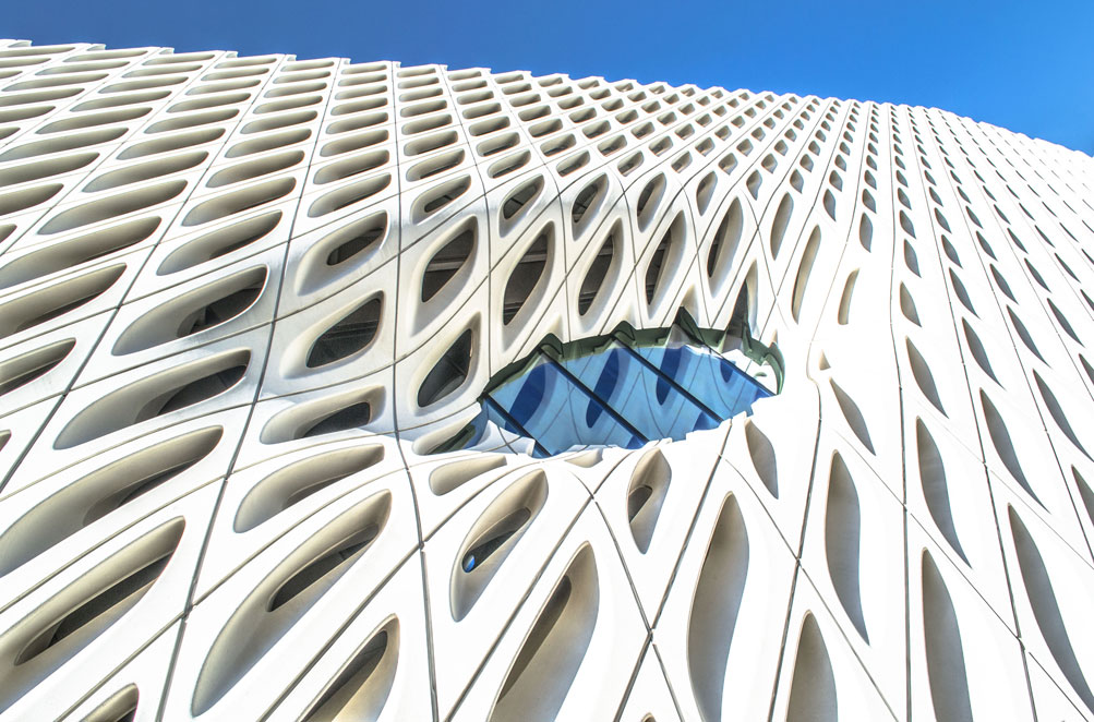 Alina-Los-Angeles-Facts-about-Downtown-LA-Broad-Museum