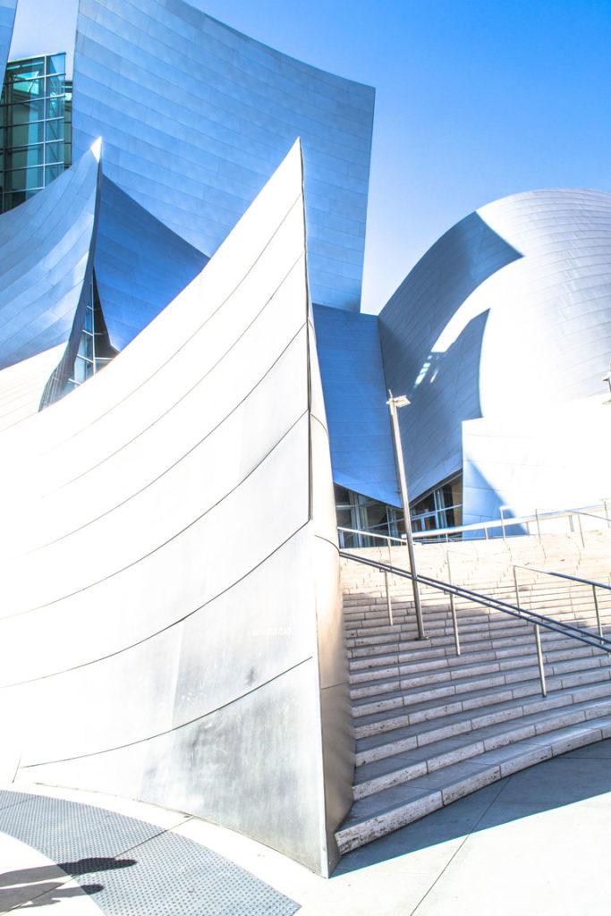 Alina-Los-Angeles-Facts-about-Downtown-LA-Walt-DIsney-Hall